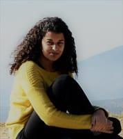 Ρούλα Αλ Μπελμπεϊσι