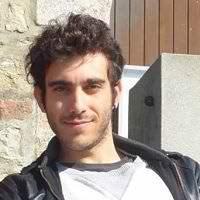 Ioannis Savva